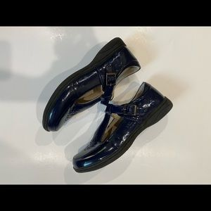 Easy Strider Mary Jane Shoes